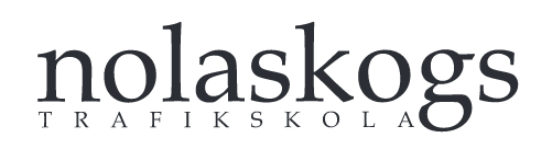 Nolaskogs Trafikskola Logga_Page_1